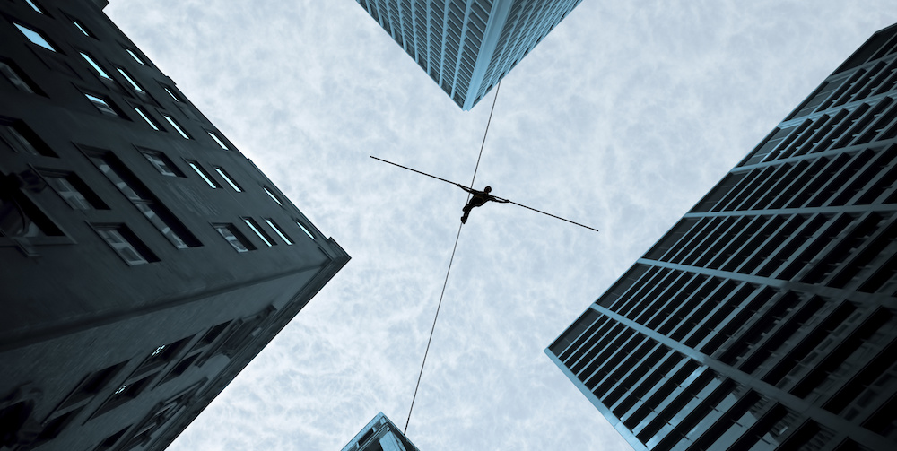 balance-act-1000x500.jpg