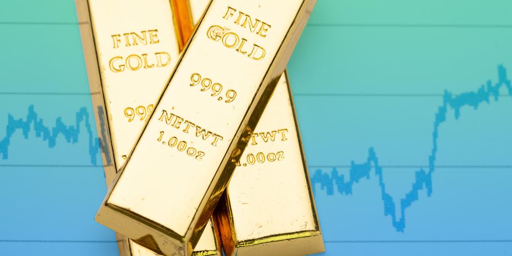 Fine-gold-1000x500.jpeg