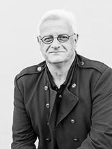 Gerald Carter  Trustee 05.2014 - 01.2016