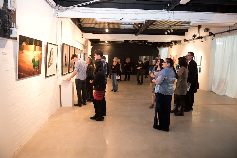 ExchangeChristchurch_Exhibition.jpg