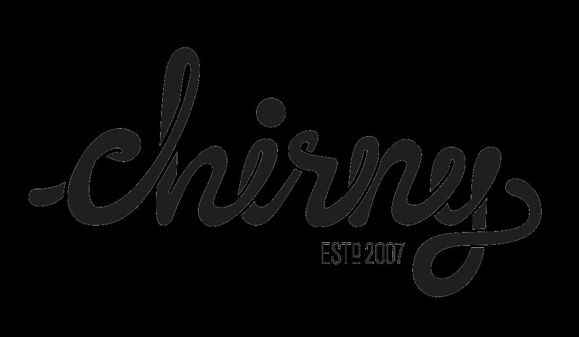 ChirnyLogo-transparant.png