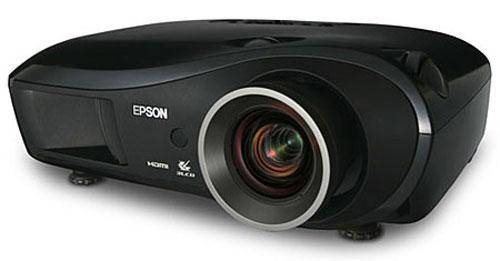epson-pro-cinema-1080.jpg