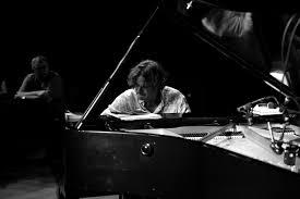 Jonathan Crayford | Musician