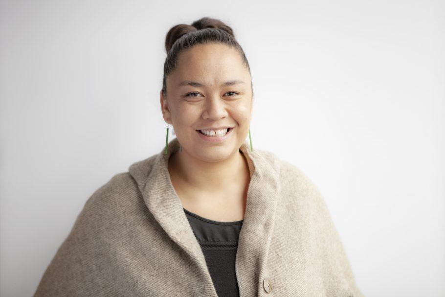 Kataraina Davis | NZ