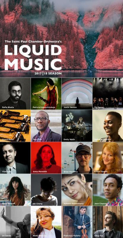 Liquid Music Ashwini Website Blog.jpg
