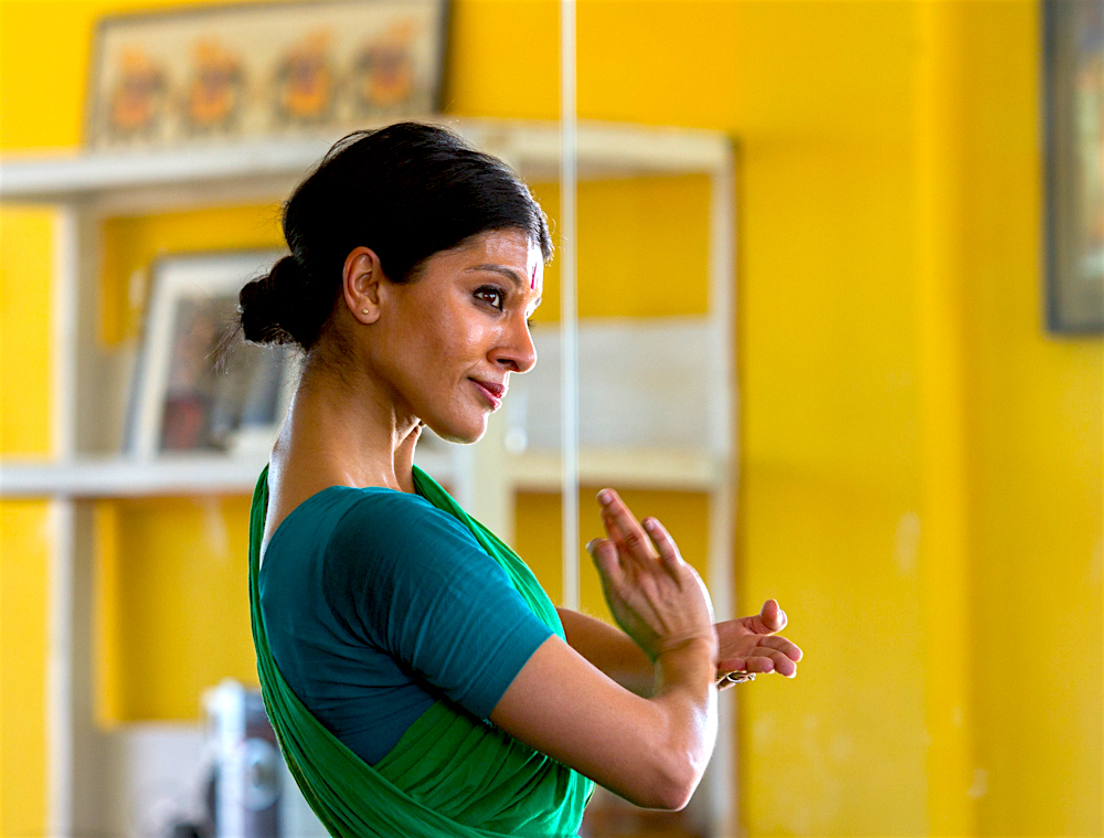 "PBS Rewire:     ""Blending Generations and Cultures, Ragamala Dance Company Soars""     Watch the Video!"