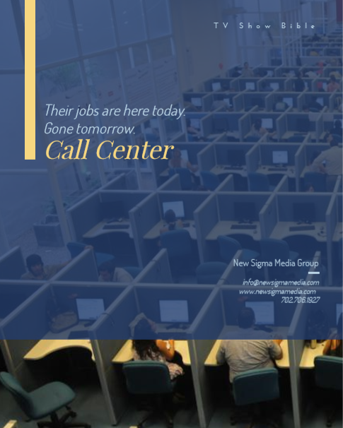 Call Center TV show Graphic.PNG