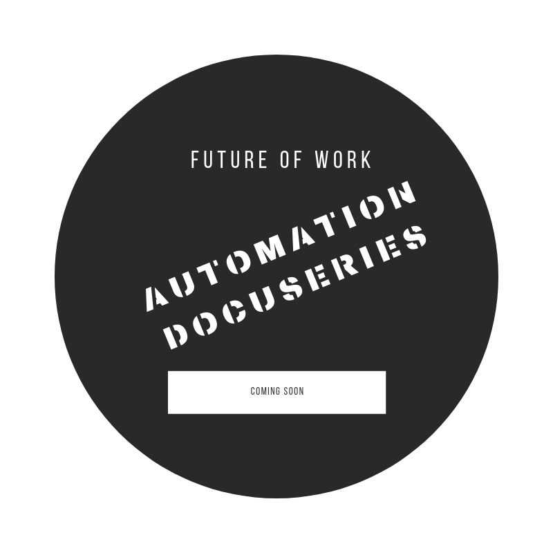 Future of Work-Automation Series.png