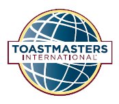 toastmasters-logo-trans.png