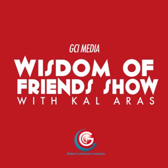 Wisdom of Friends - Season 1