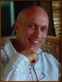 Andrew Prokopis