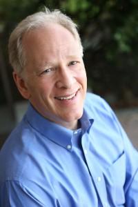 Bill Stainton