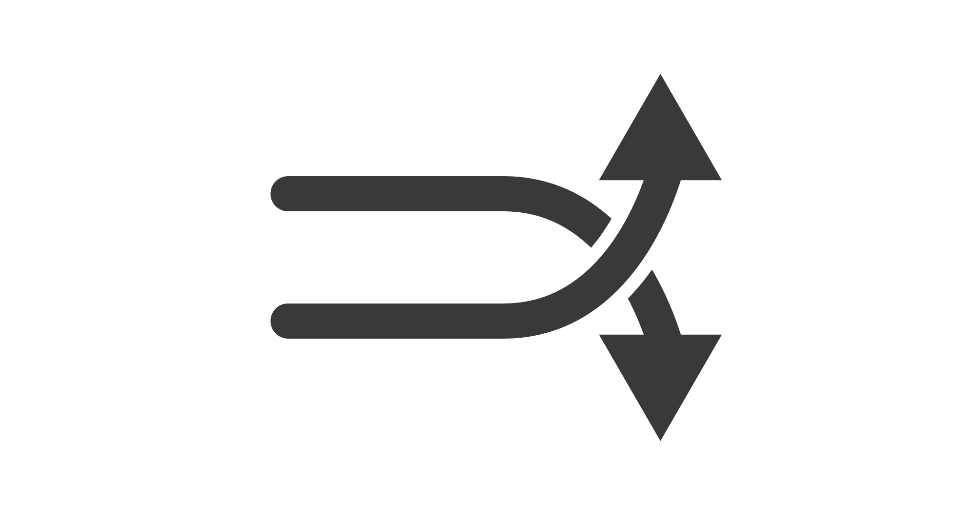 ICON_PATH.png