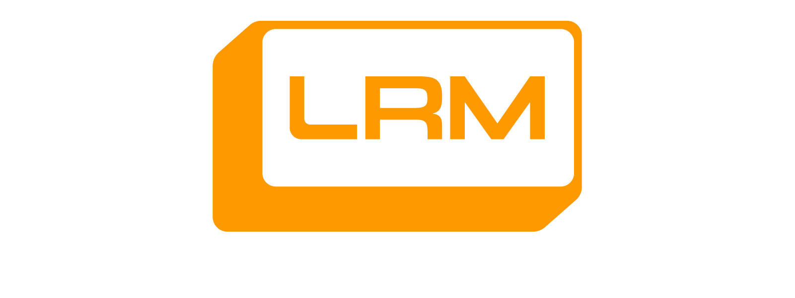 LRM_Icon-01.png