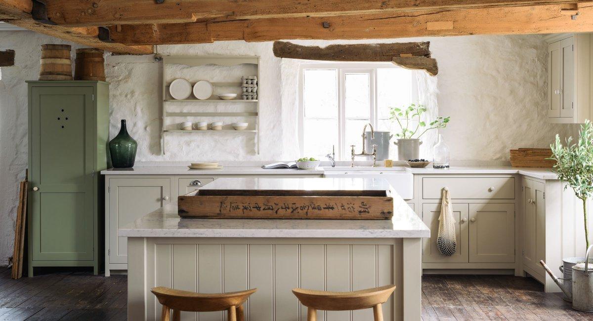(image via DeVol Kitchens)