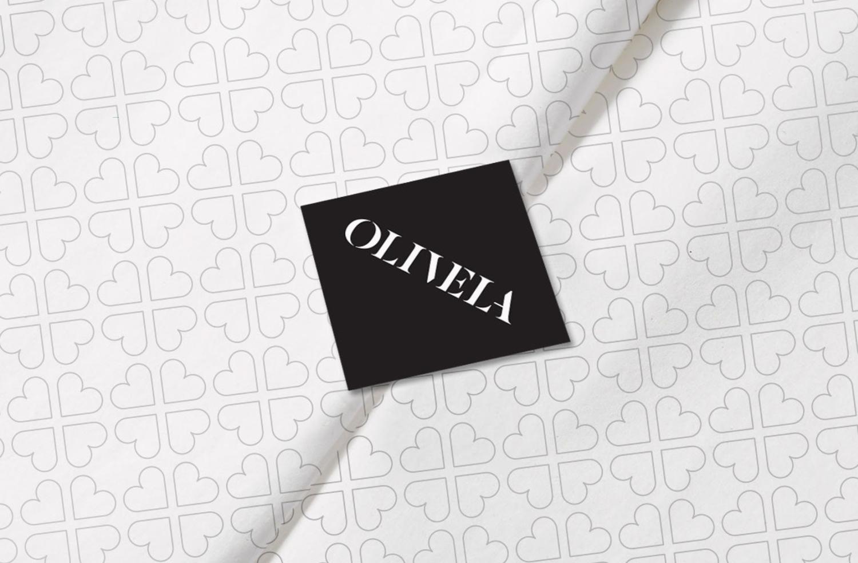 olivela_4.jpg