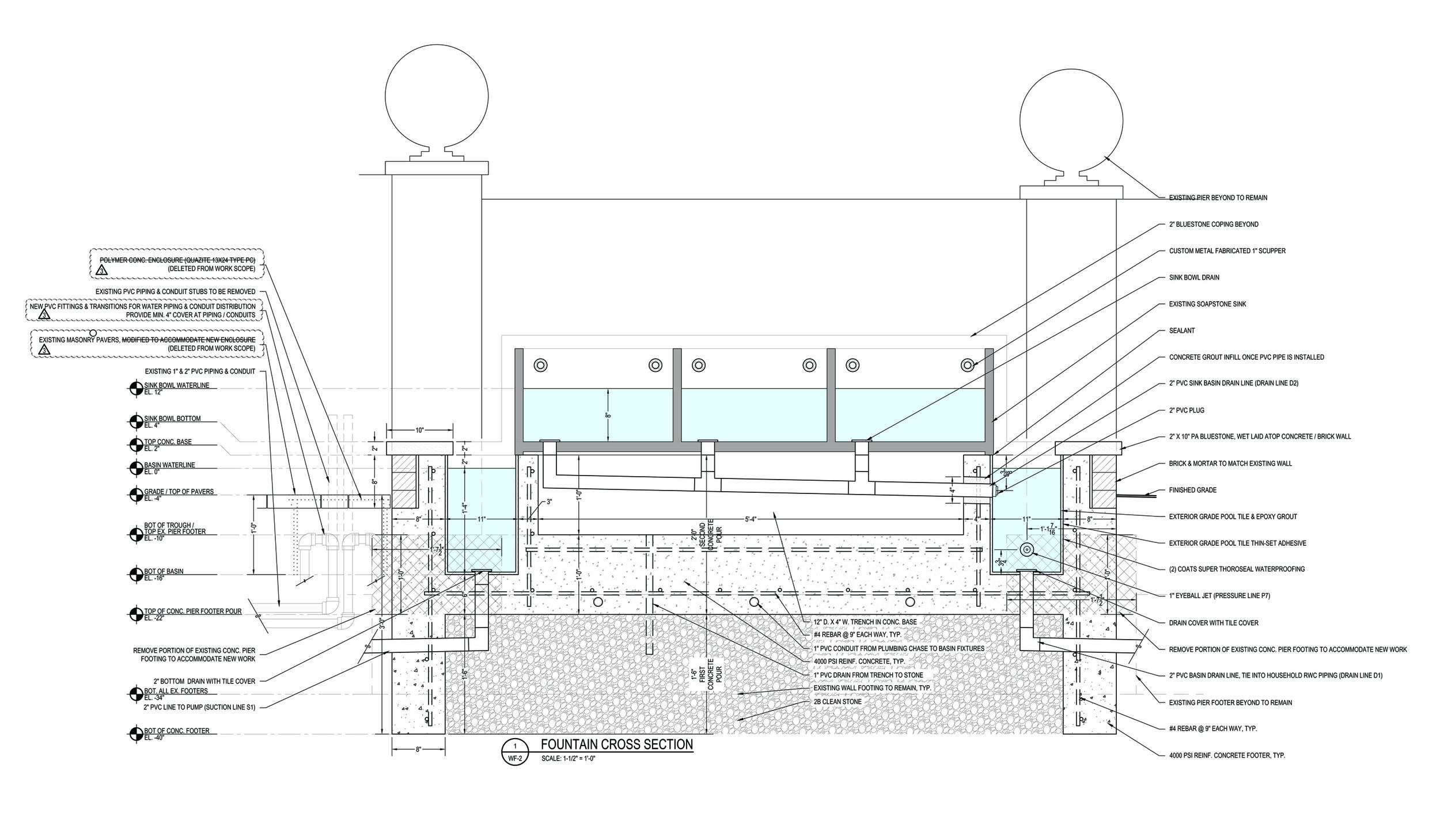 Fountain Cross Section.jpg