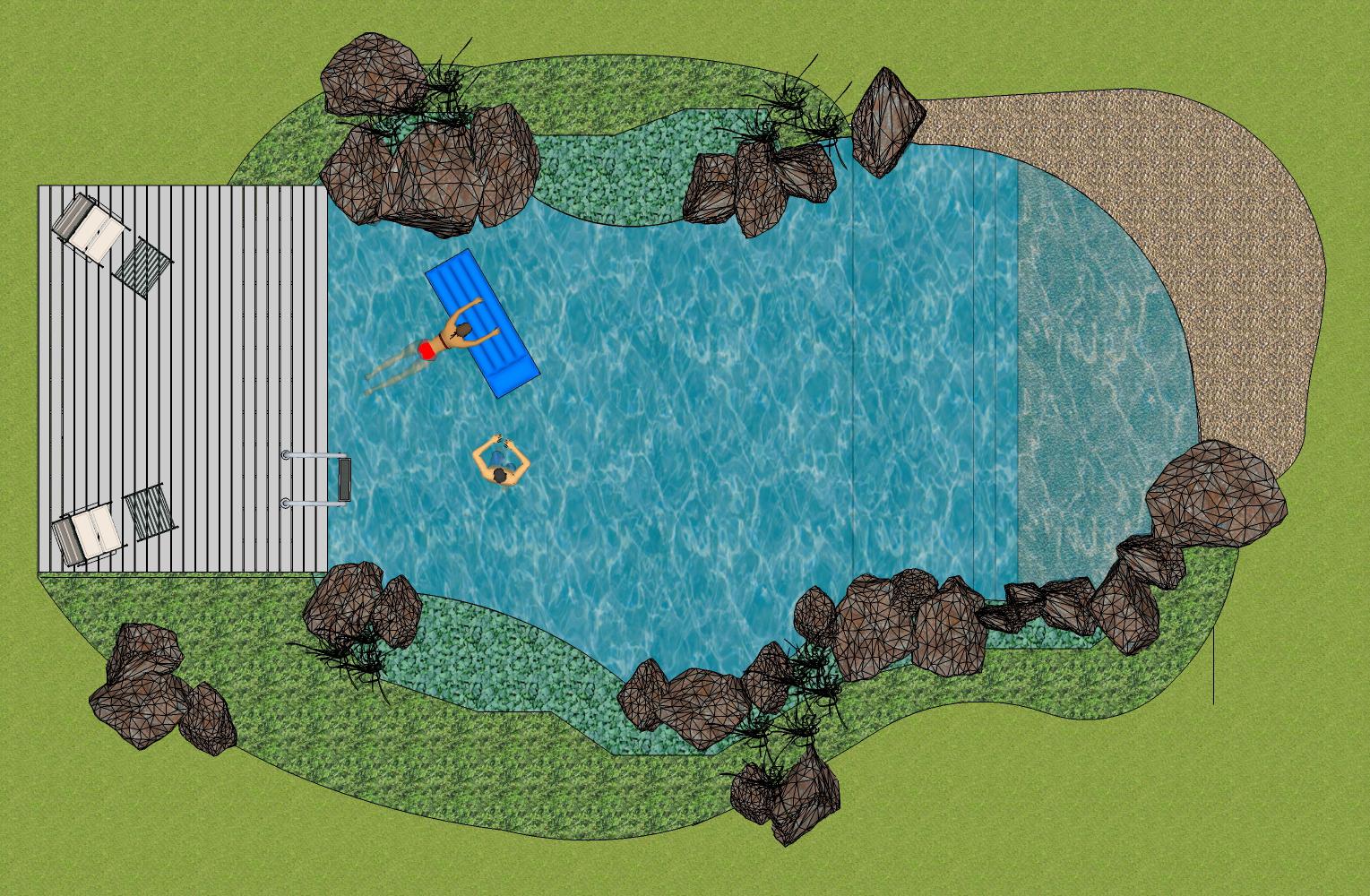 3D render_design Studio_NSP_plan view.jpg