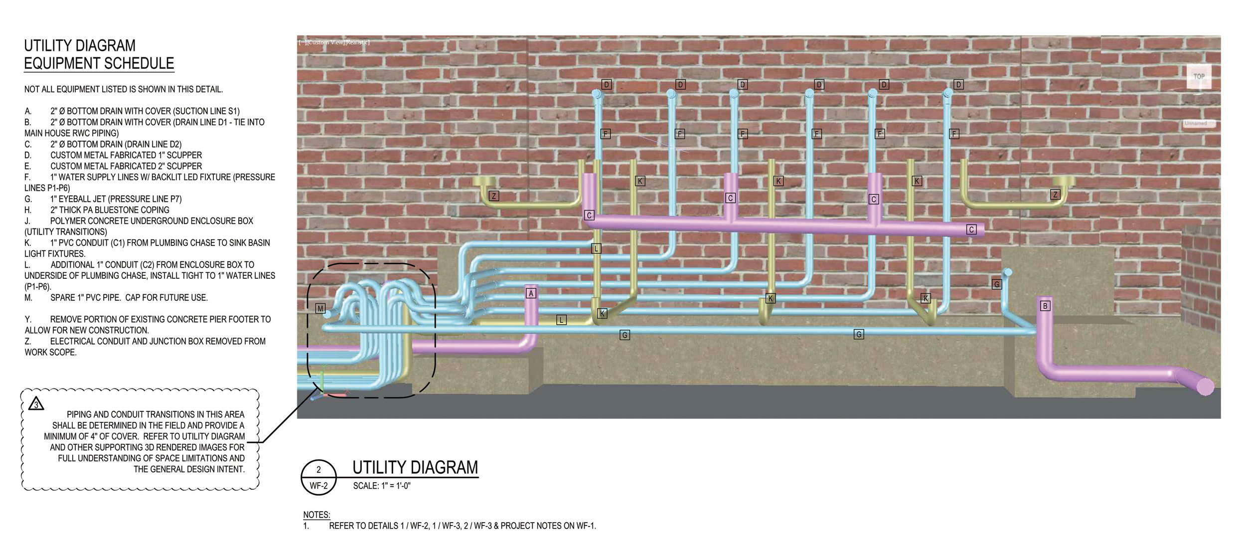 Utility Diagram_water feature_plumbing copy.jpg