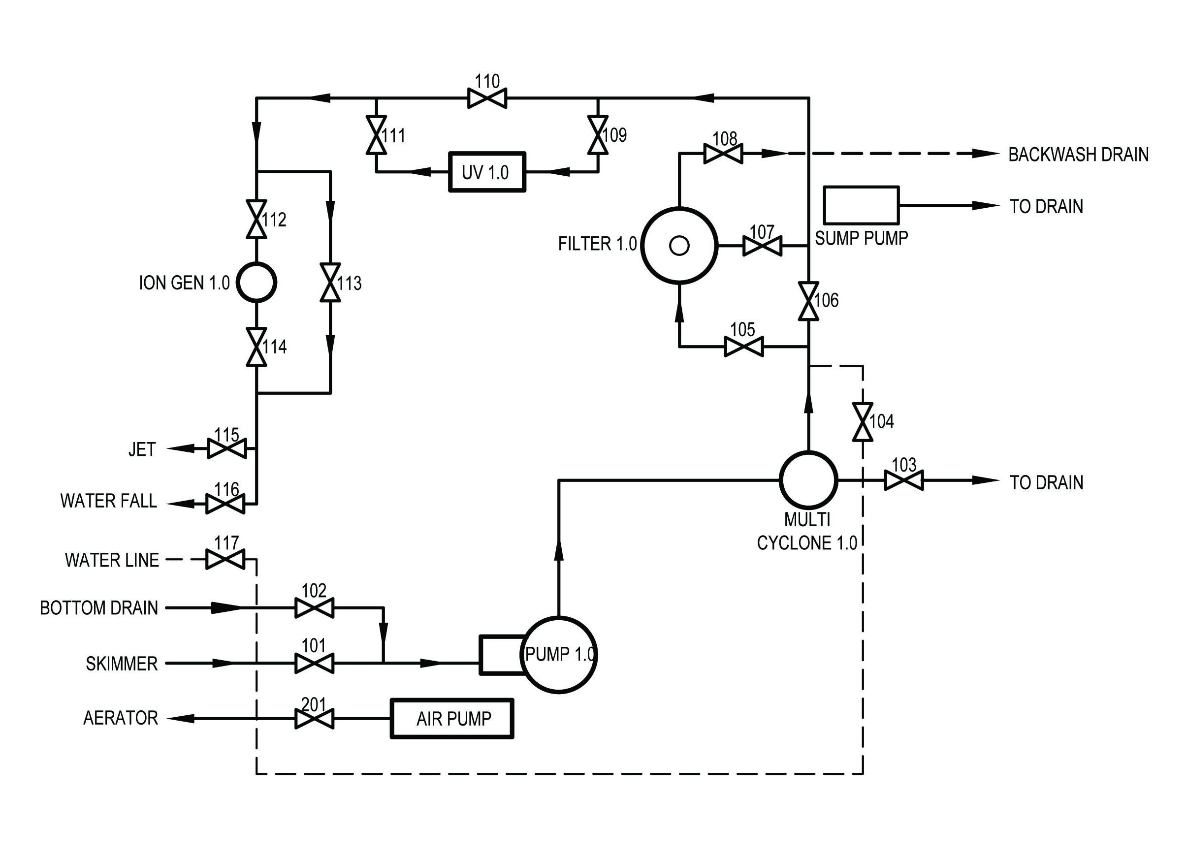Design Studio_plumbing diagram_2a.jpg