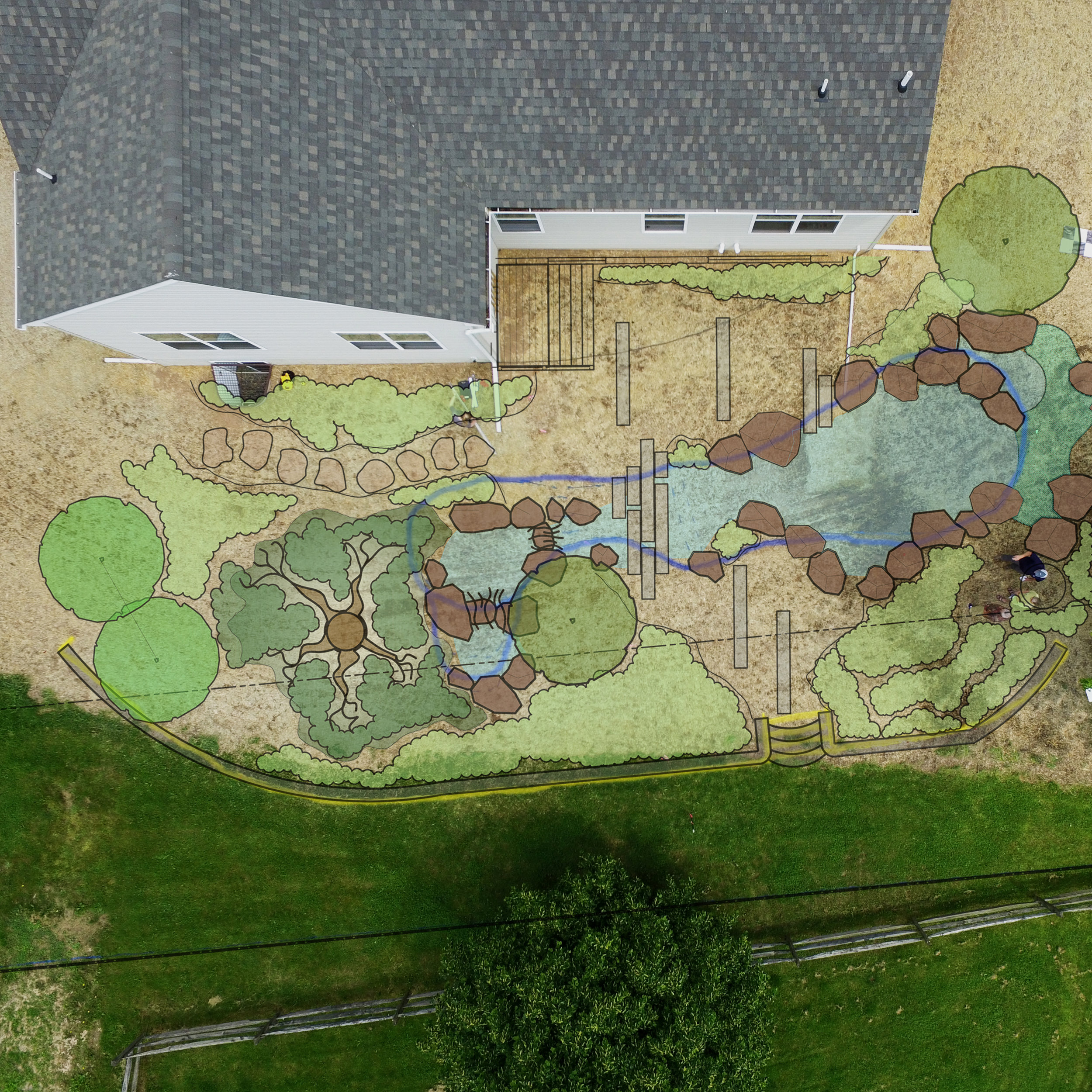 Pondworks_pond_design build_custom_plan view.jpg