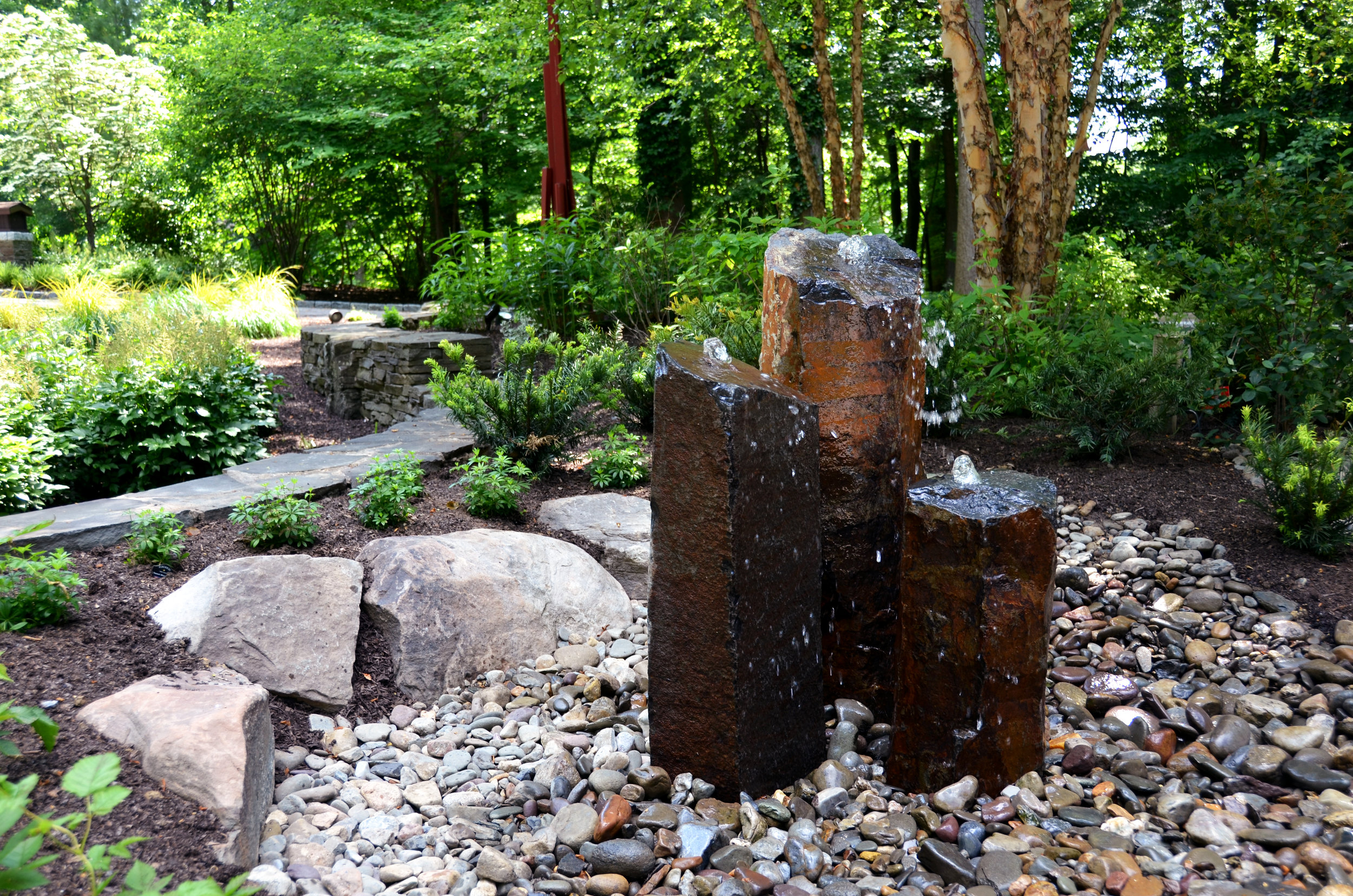 pondless water feature_bubbling boulder_pondworks.jpg