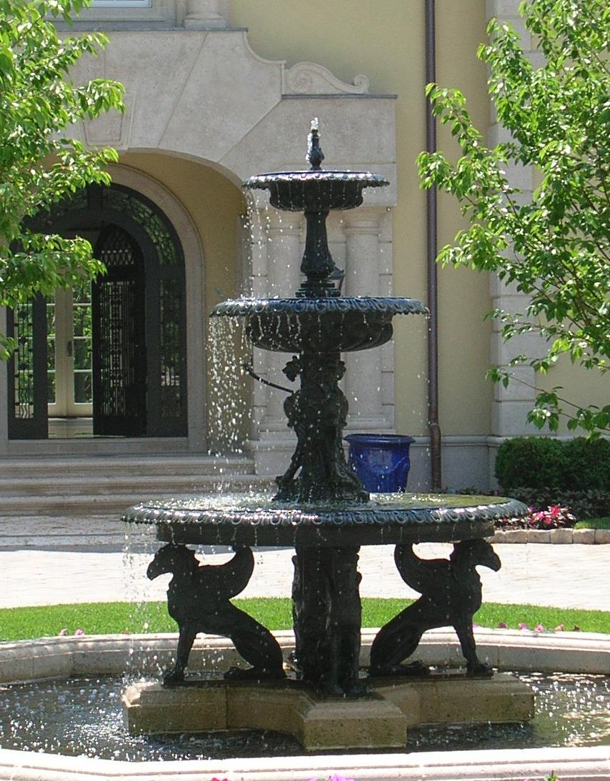 Pondworks_fountain_design build.JPG