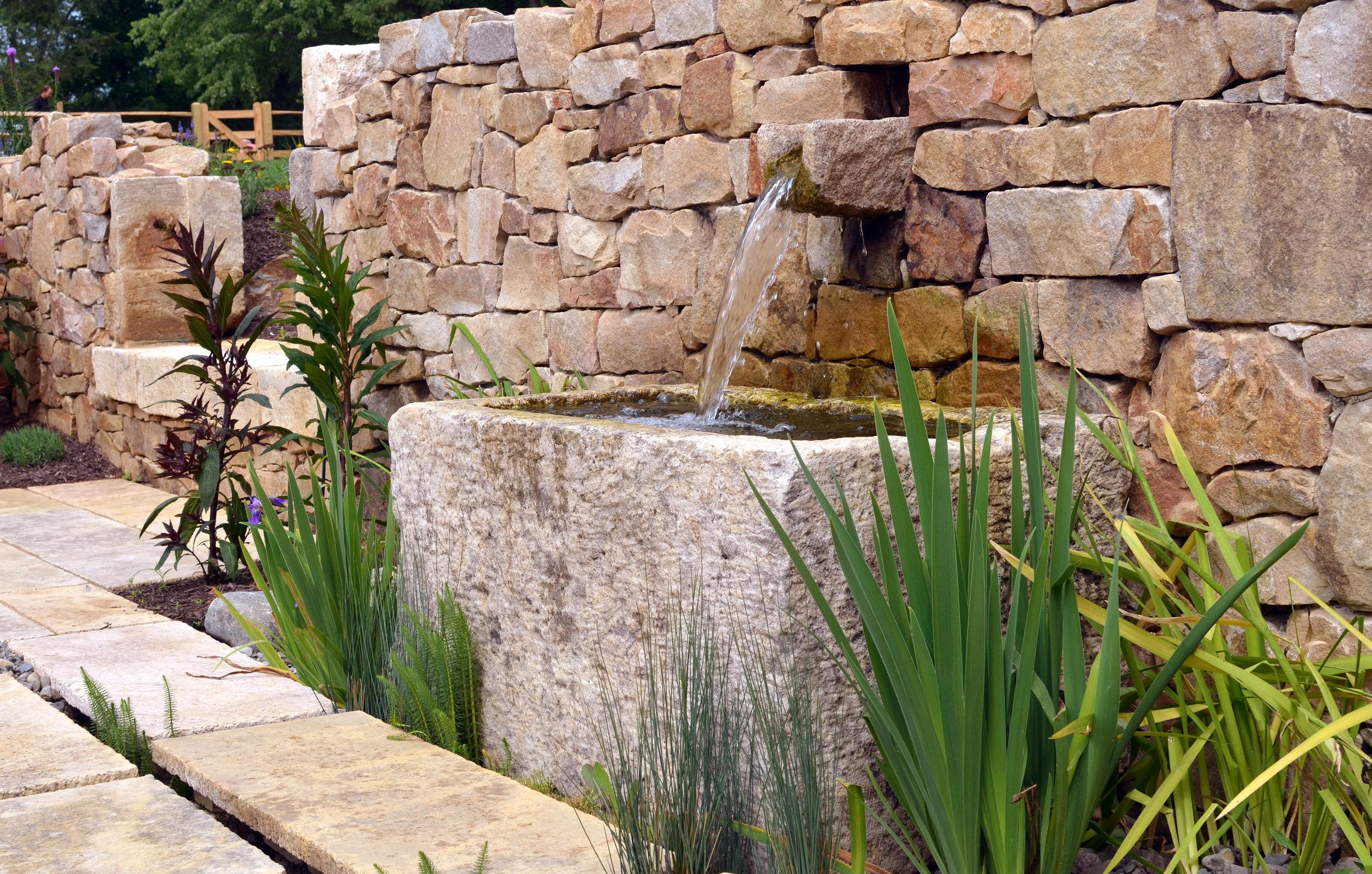 Pondworks_trough_custom_fountain.jpg