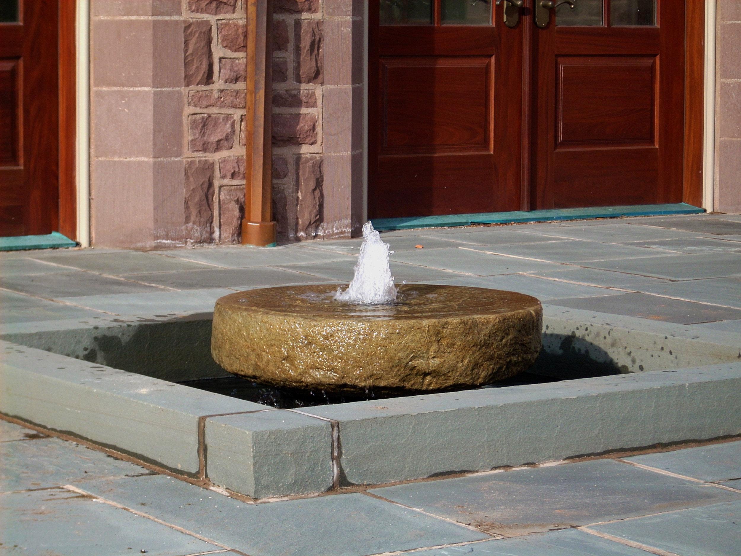 Pondworks_Fountain.jpg
