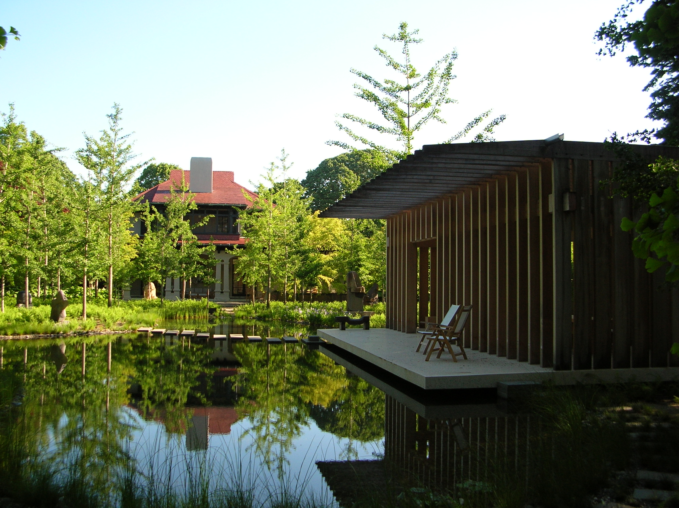 Large Pond_natural_7.JPG