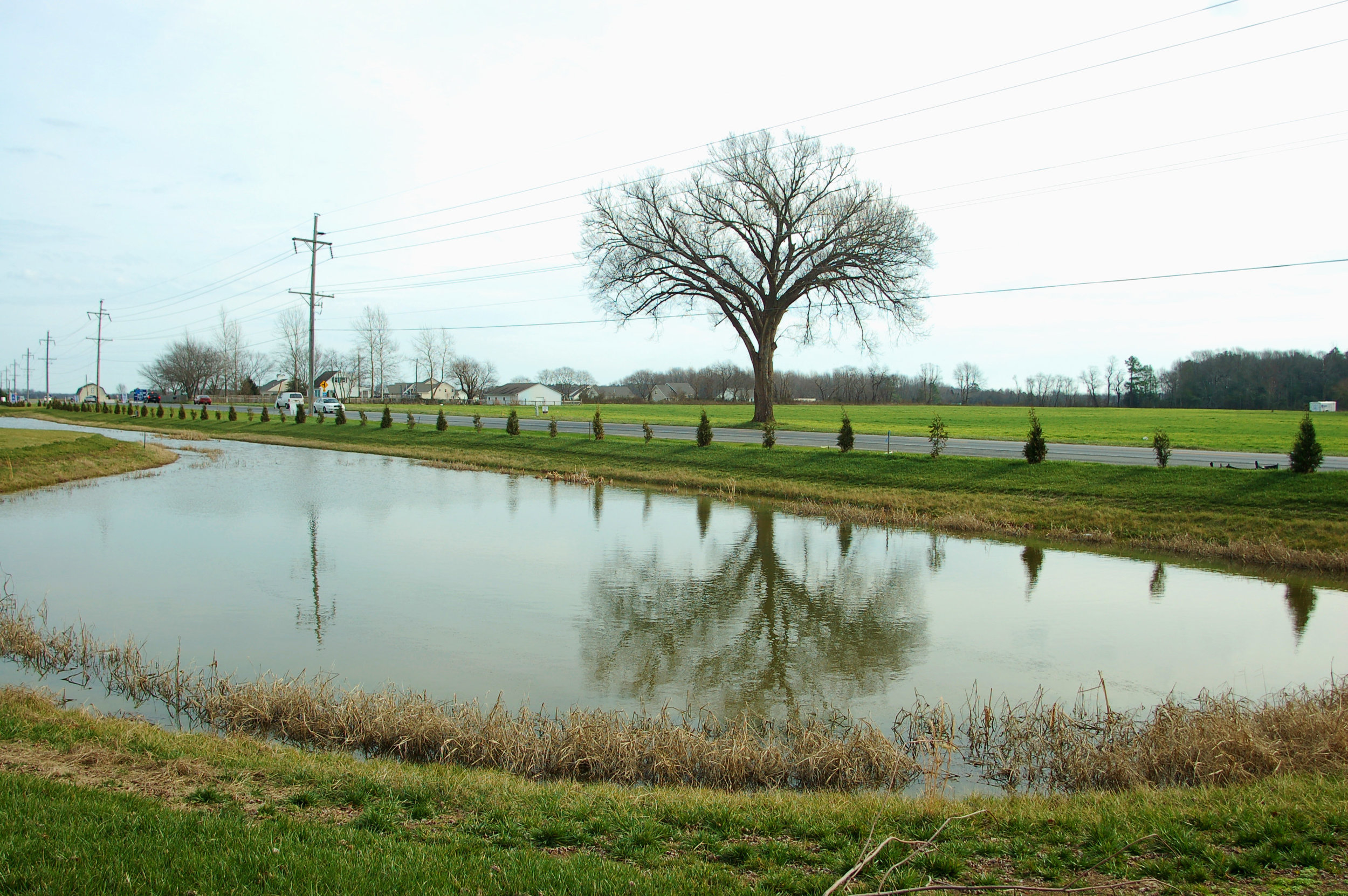 large pond_pondworks_retention_drainage.jpg