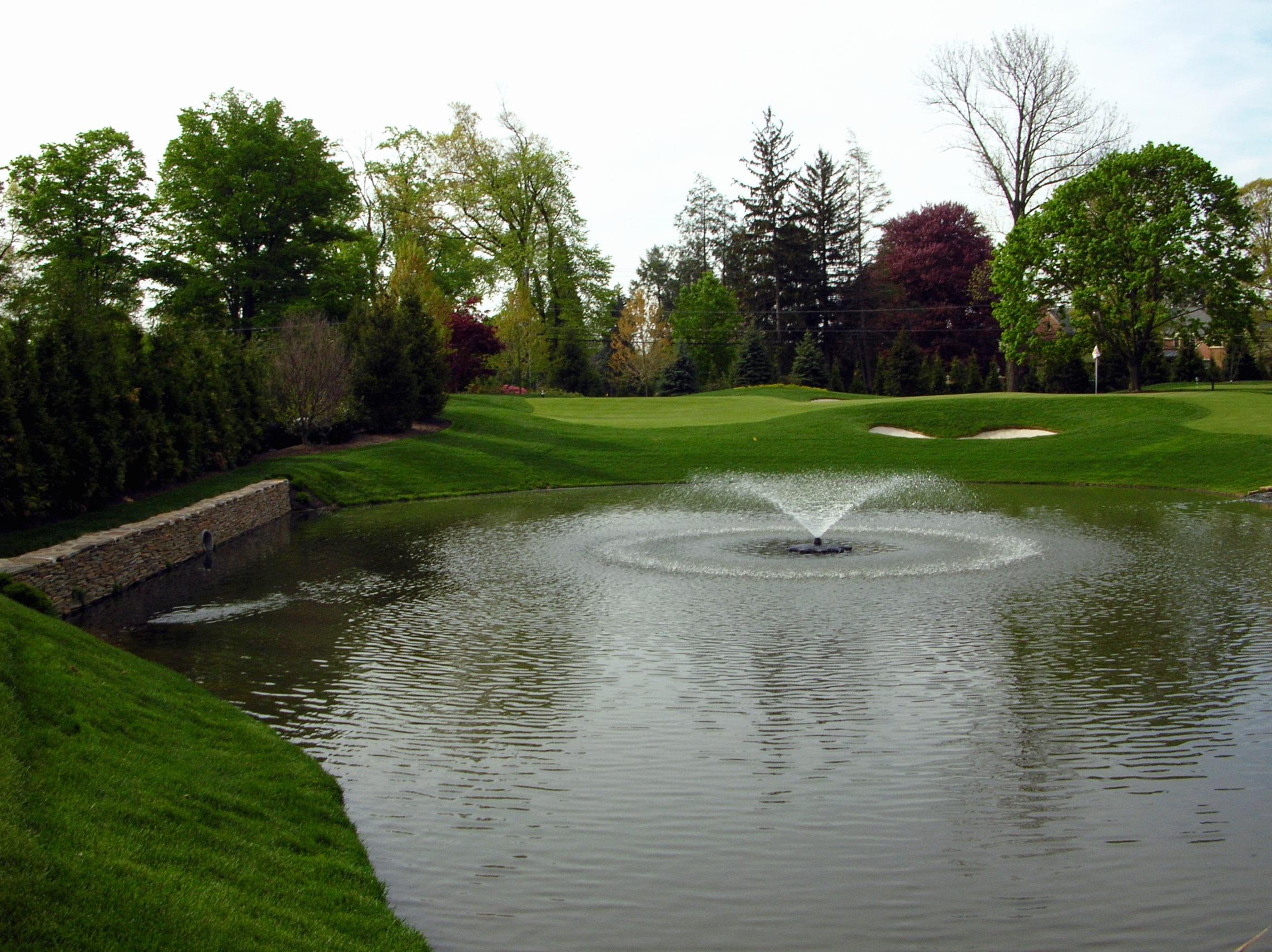 Large Pond_golf course.jpg