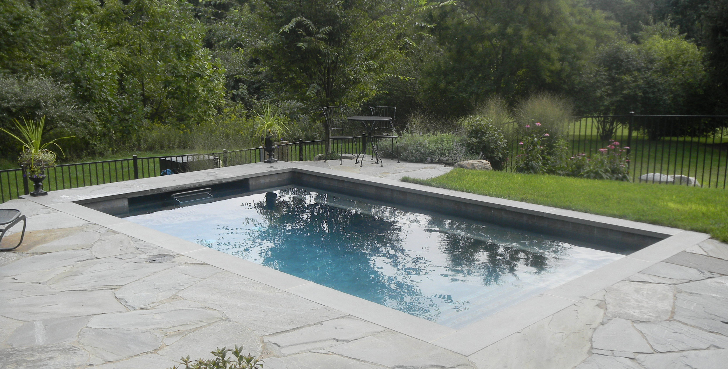 Pondworks_pool_recreation.JPG