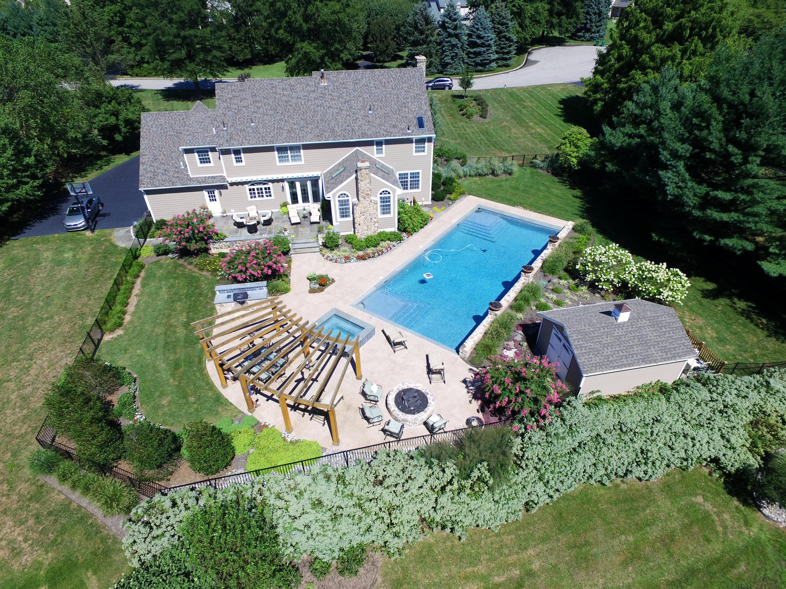 PondWorks_pool_aerial view.jpg
