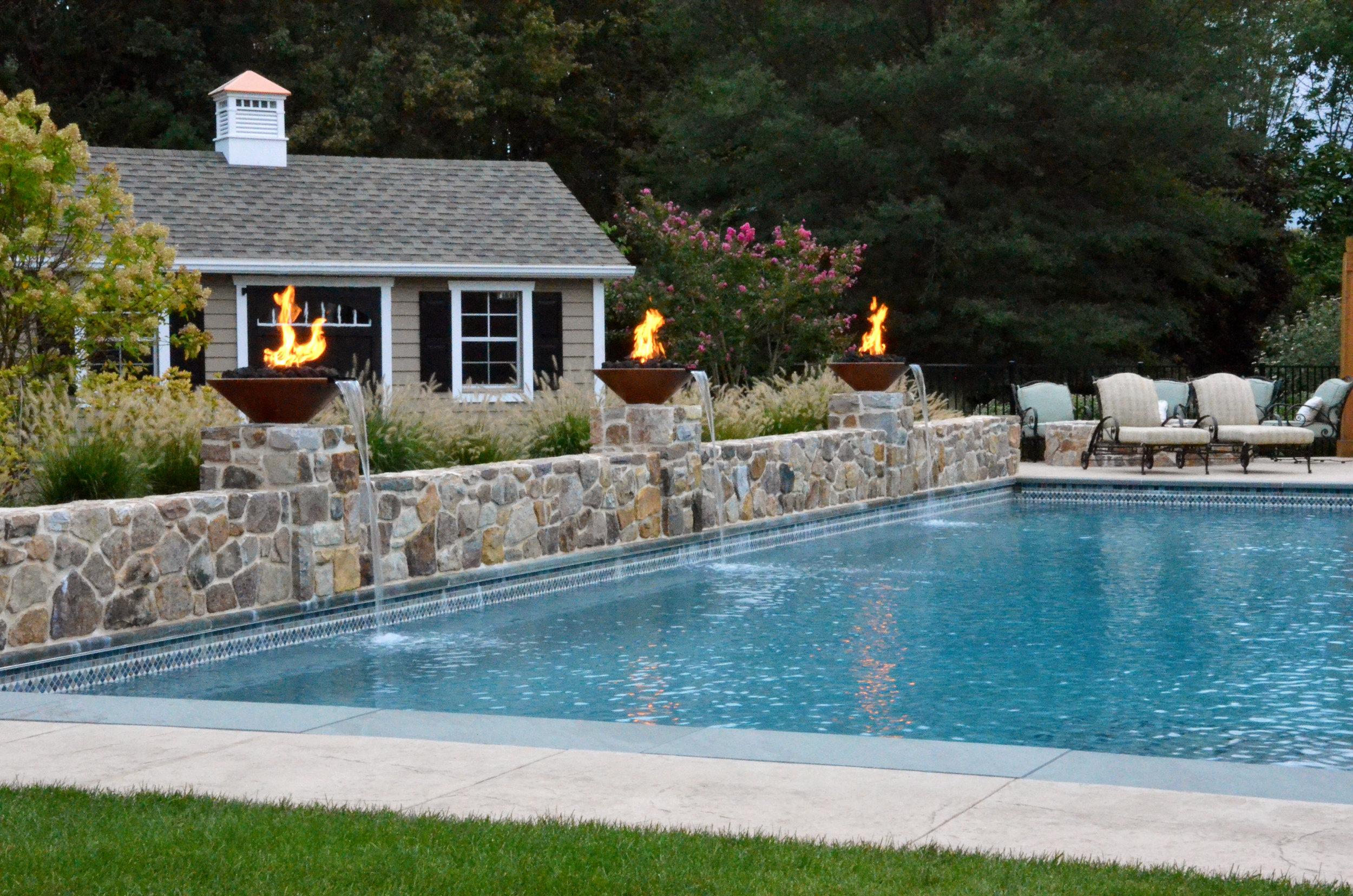 Pondworks_pool_custom_design build_fire and water.jpg