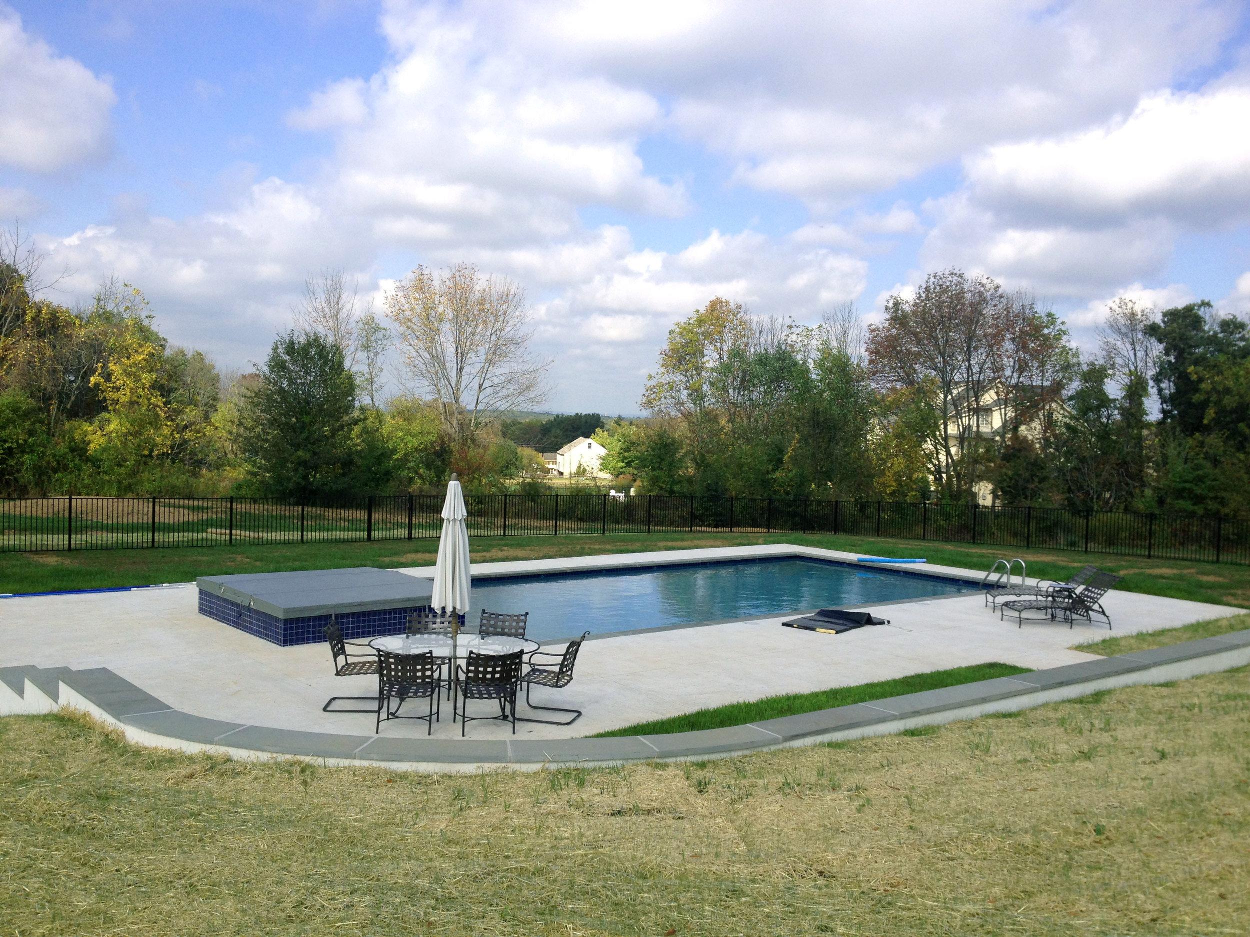Pondworks_custom_design build_pool_spa.jpg