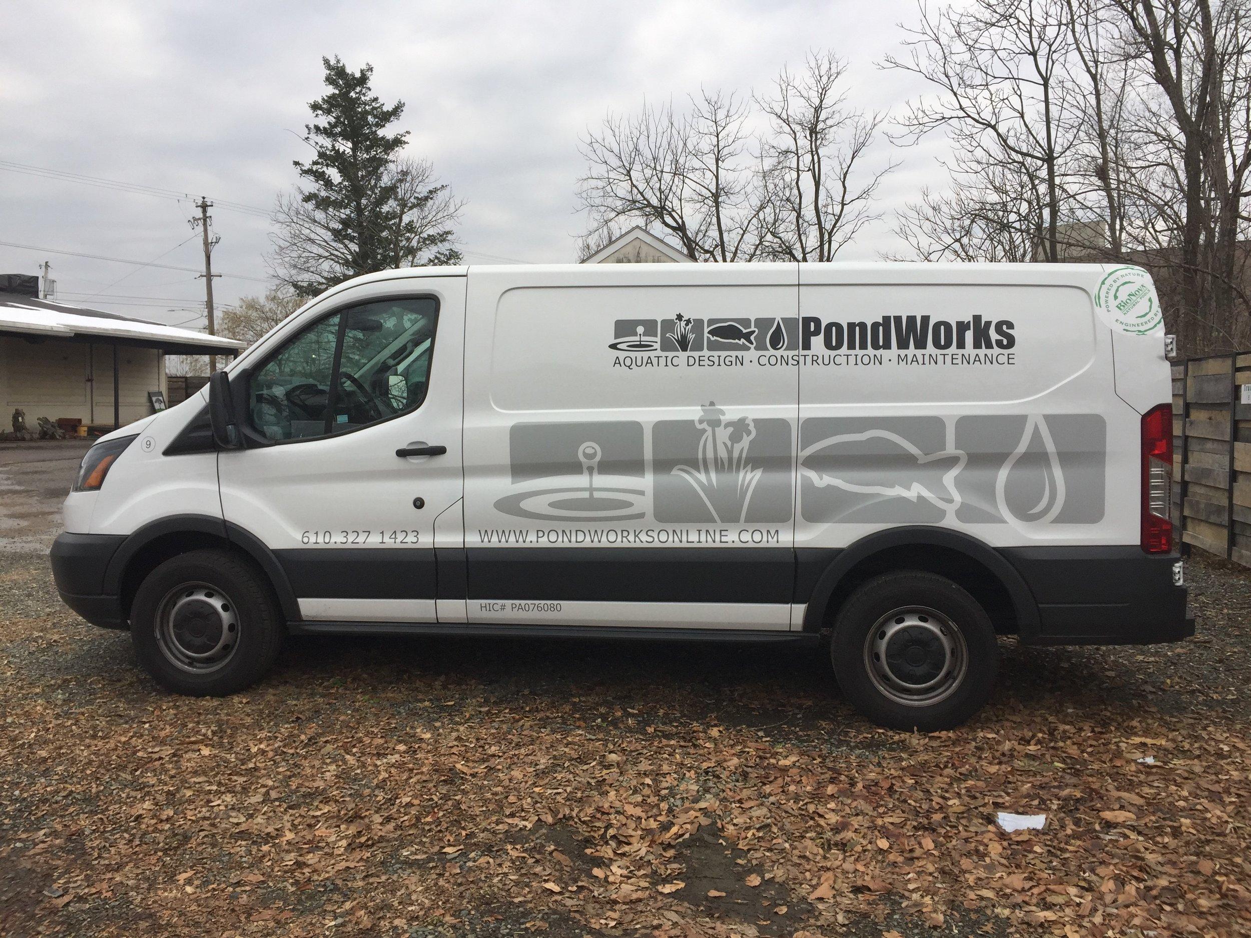 PondWorks-Van-09-Maintenance-2017.jpg