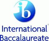 International Baccalaureate logo.jpg
