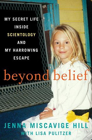 Jenna Miscavige Hill BEYOND BELIEF .jpg