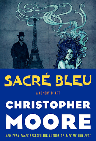 Sacre-Bleu-412-small.jpg