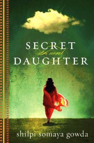 secretdaughter.jpg