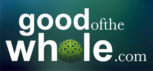 LISTEN TO SCOTT'S INTERVIEW WITH DR. JULIE KRULL ON GOOD OF THE WHOLE.COM