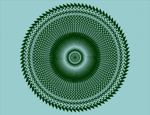 4328-illustration-of-a-circle-with-jagged-edges-pv.png