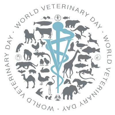 World Veterinarian Day