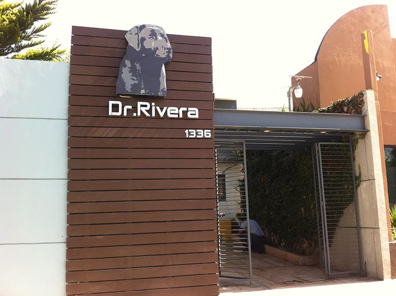 Clinica entrada.jpg