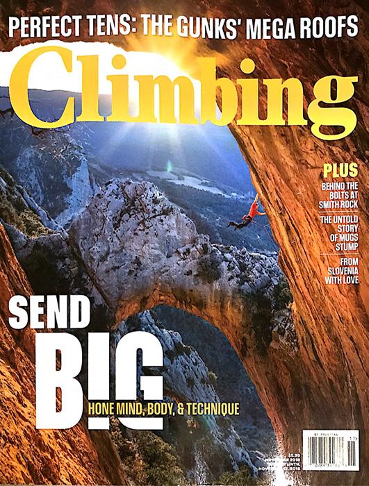 Gravity-Ball-Climbing-Magazine-2.png