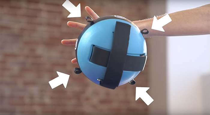 gravity-ball-attachment-anchors-1.PNG