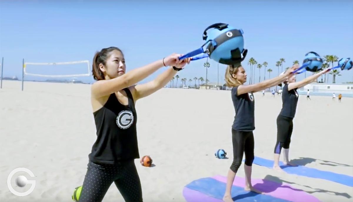 gravity-ball-beach-kettlebell.jpg