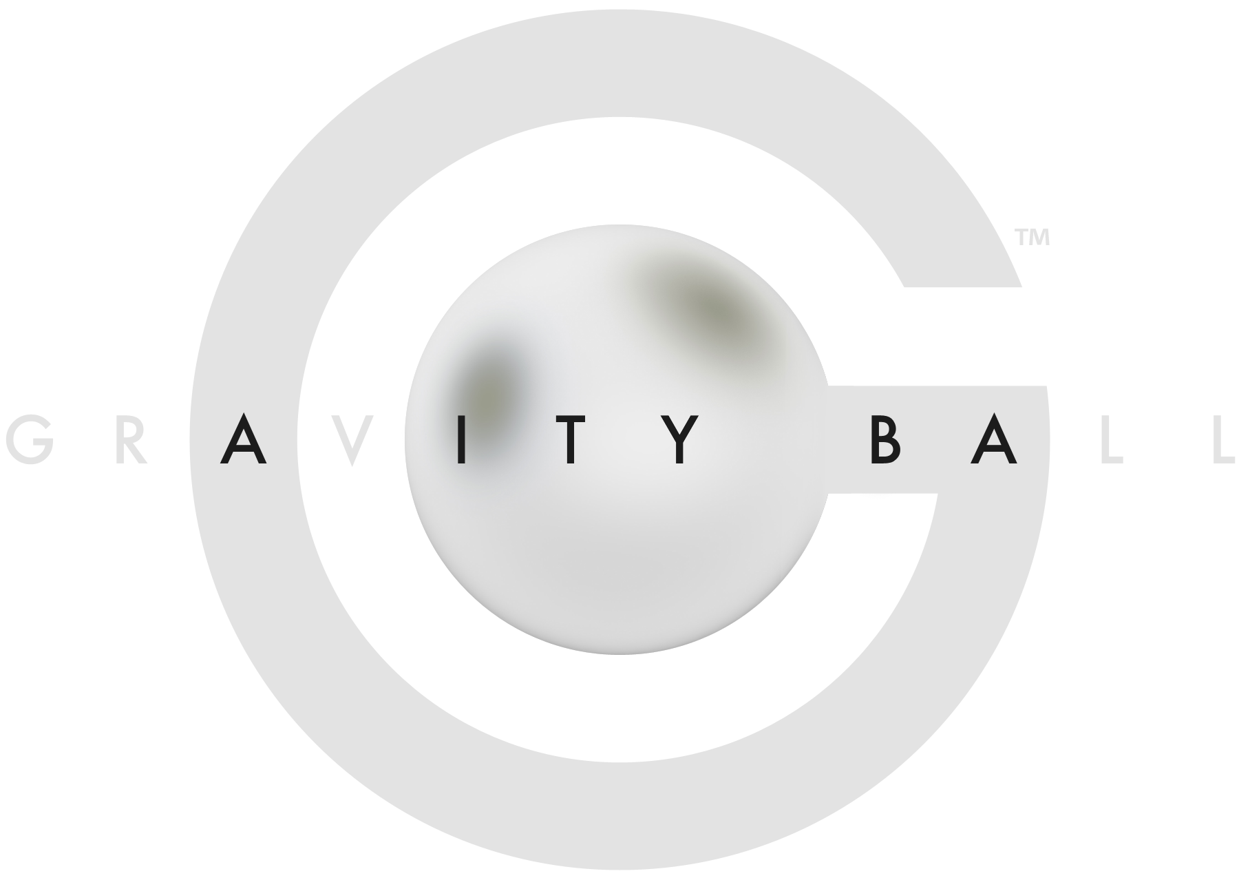 gravity-ball-logo-white.png