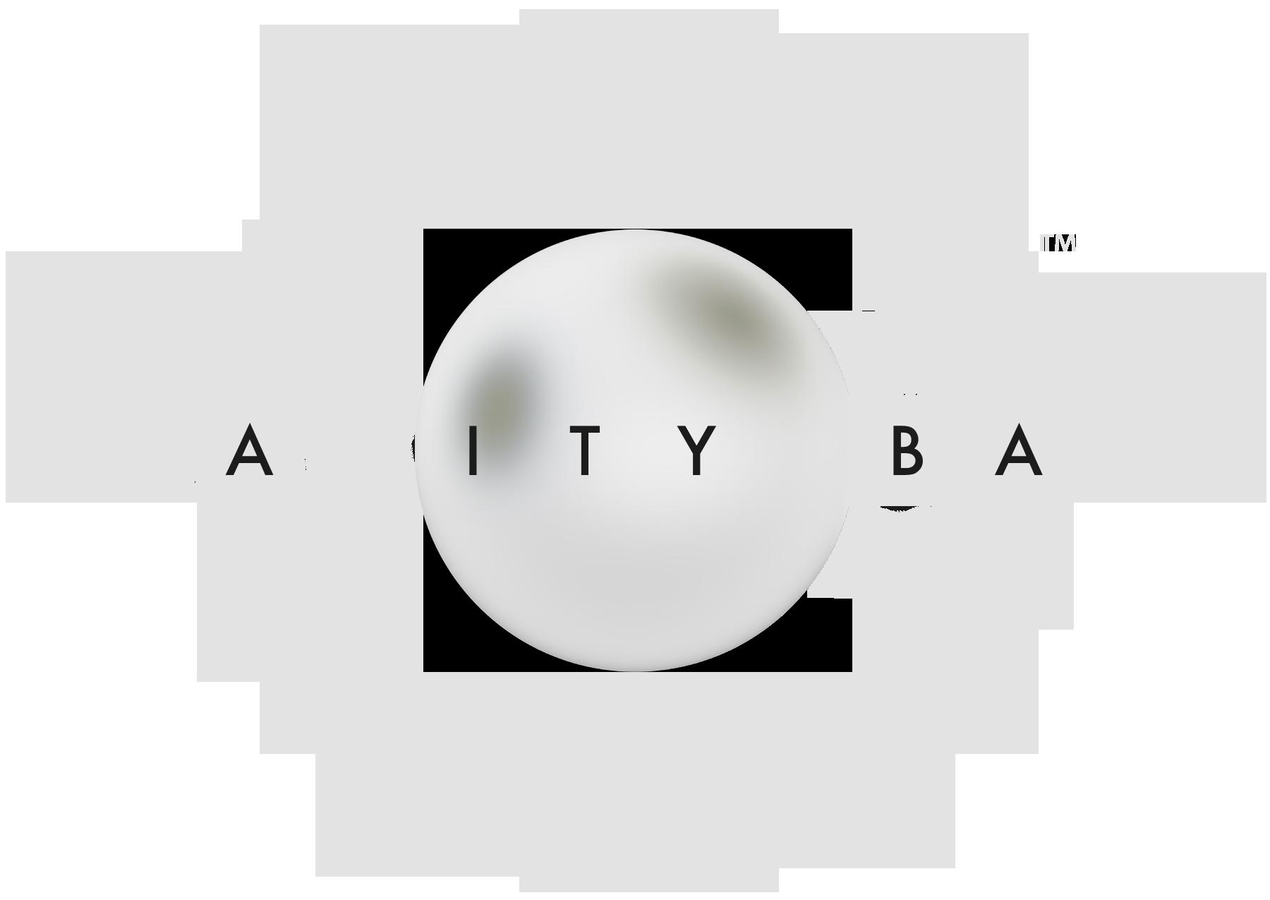 gravity-ball-logo-white.png